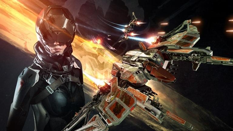 Eve: Valkyrie – Warzone ganhará update gratuito emdezembro