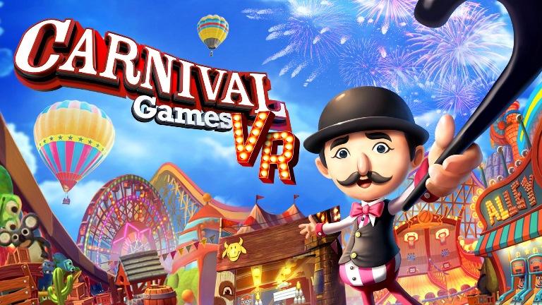 Promoção da PSN já termina amanhã para alguns jogos VR. Vejaquais!