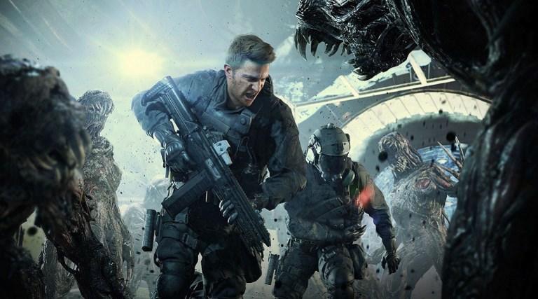 DLC grátis de Resident Evil 7 já está disponível na PSN doBrasil