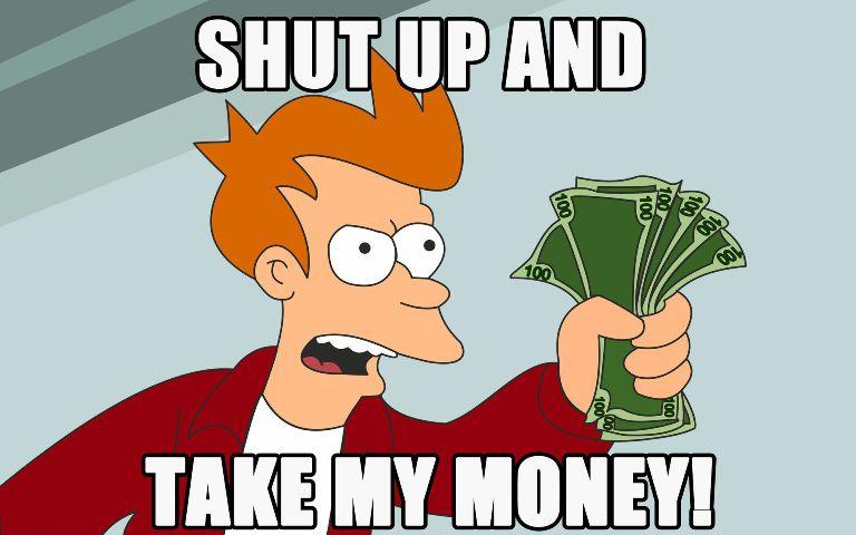 Quer gastar quanto na promoção da PSN? Confira algumasdicas!