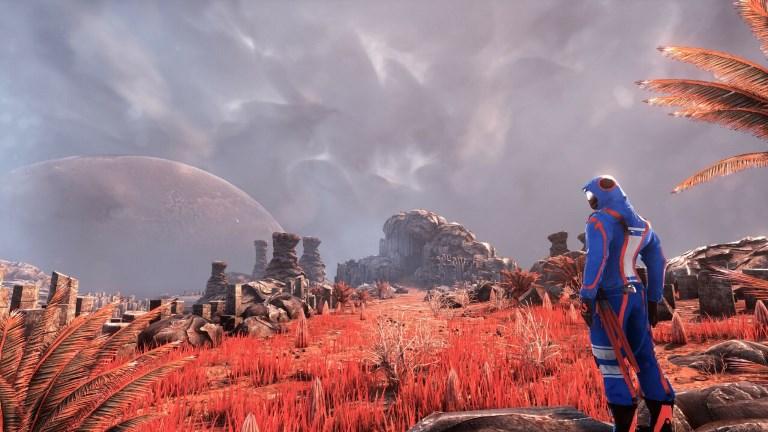 PS Store traz promoção de jogos VR com descontos de até90%