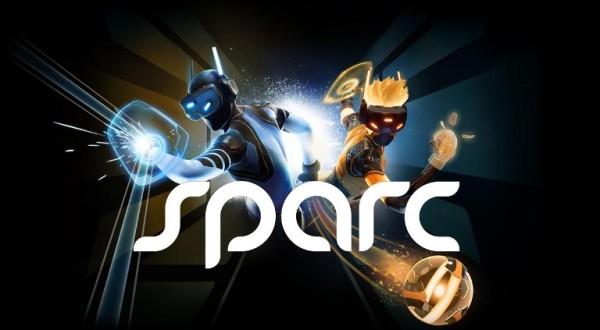 Sparc-Header