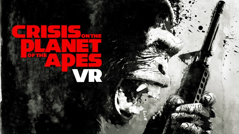 [review] 'Crisis on the Planet of the Apes' supera qualquer expectativa