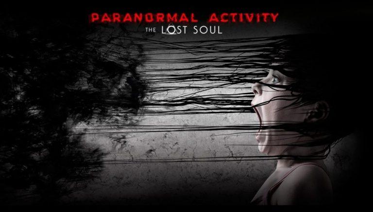 [review] 'Atividade Paranormal' combina tensão e uma boa dose de sustos emRV