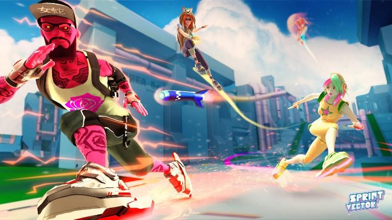 Corre que dá tempo: PS Store faz promoção com 16 jogos VR com descontos de até80%