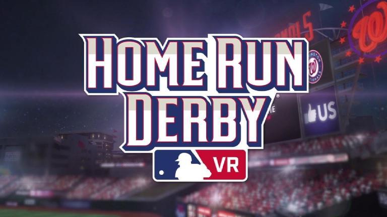 [review] 'MLB Home Run Derby VR': nome demais para jogo demenos