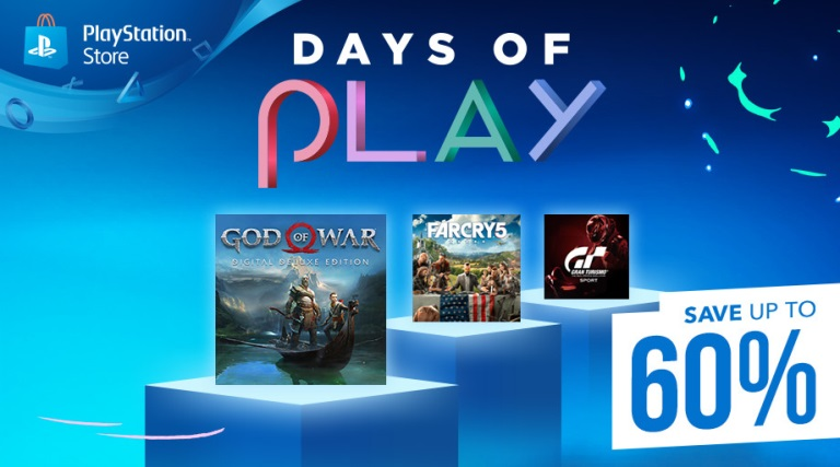 Promoção Days of Play terá 44 títulos de PSVR em oferta. Veja alista!