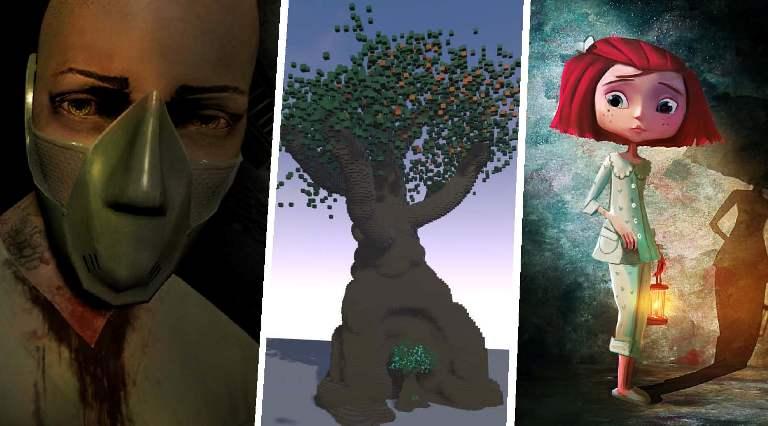 Playstation VR recebe três novos jogos nestaterça-feira