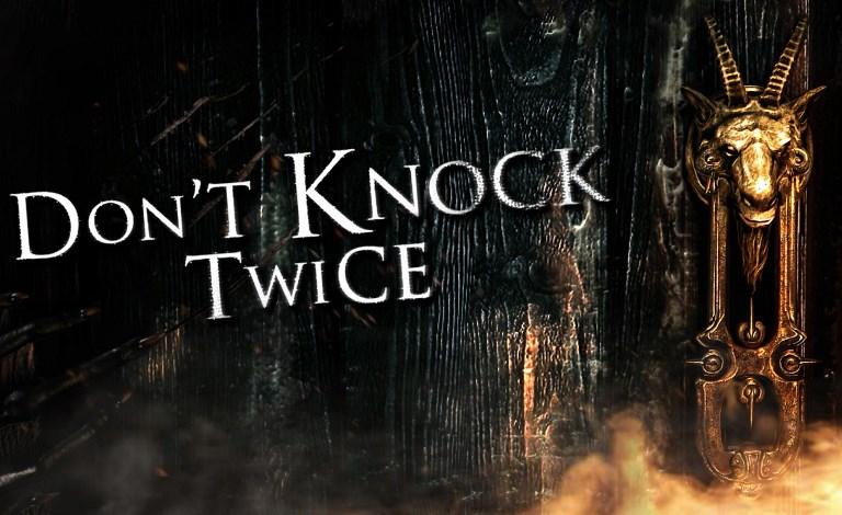 [review] 'Don't Knock Twice': neste filme de terror, o protagonista évocê