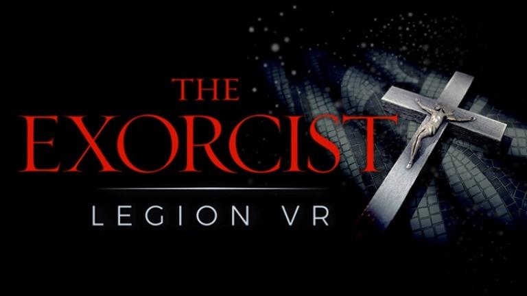 Estúdio confirma data de lançamento de 'Exorcista' para oPSVR