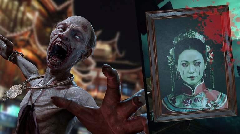 Além de grande promoção, PS Store trouxe mais duas surpresas nestasemana