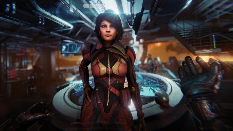 Novo vídeo mostra dez minutos de gameplay do FPS 'Seeking Dawn'.Assista!