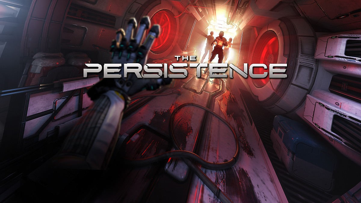 [review] Terror espacial 'The Persistence' é o melhor jogo lançado para o PSVR neste ano