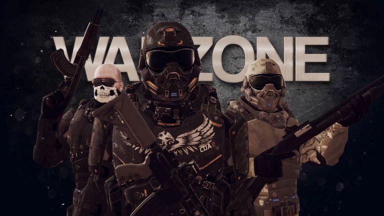 Estúdio de 'Perfect Sniper' exibe as primeiras imagens do FPS 'Warzone'. Assista!