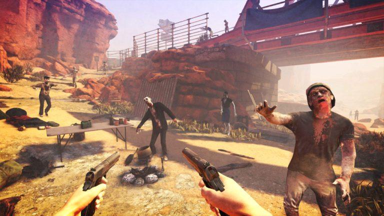 Promoções reúnem 36 títulos para Playstation VR com descontos de até80%