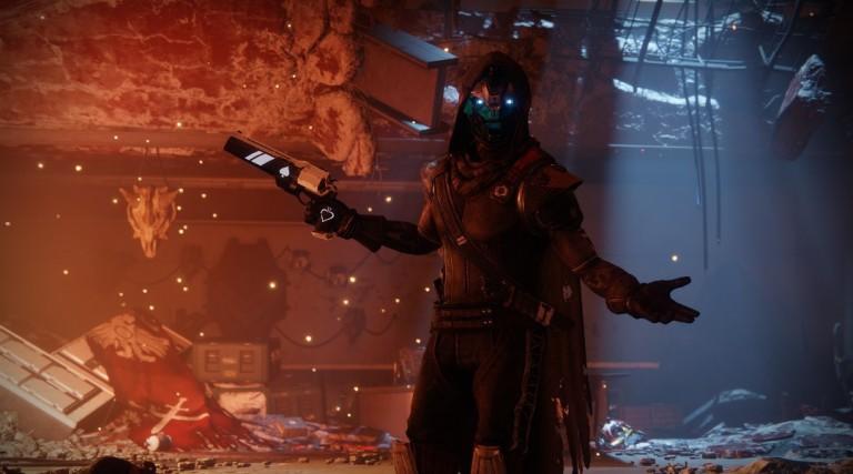 No Dia Internacional do Gamer, Sony libera 'Destiny 2' e divulga os 7 games grátis desetembro