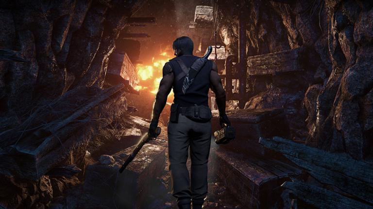 Shooter 'Kill X' terá legendas em português e suporte à AimController