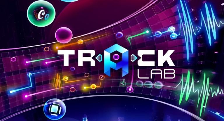 'Track Lab' é o único lançamento da semana que vem no PlaystationVR