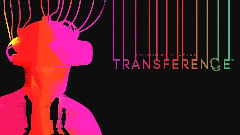 PS Stores da Austrália e Europa disponibilizam demo gratuita de 'Transference' em primeiramão