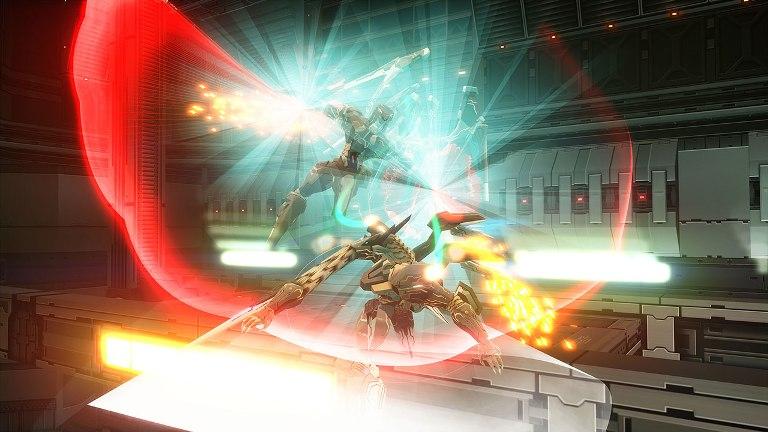 Criado por Hideo Kojima, 'Zone of the Enders 2' tem nova demo grátis disponível na PSStore