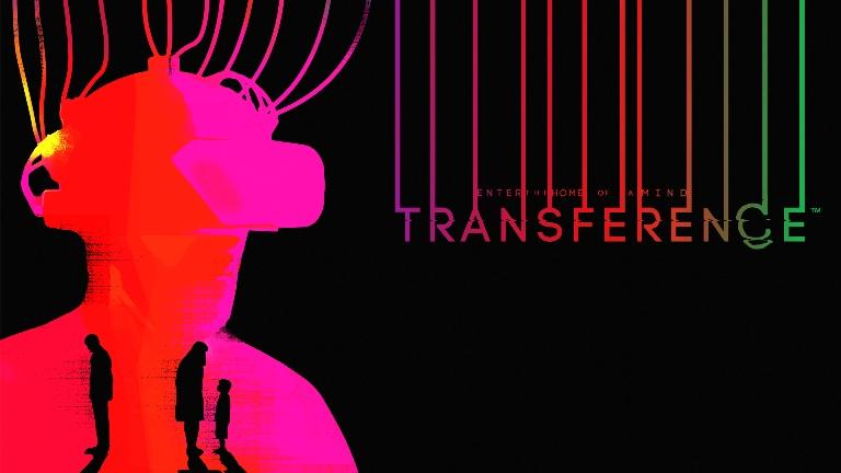 [review] Enigmático e intrigante, 'Transference' é uma experiência indispensável no PlaystationVR