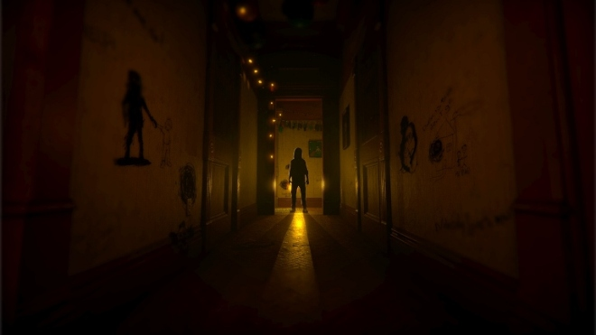 transference_review