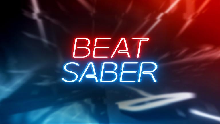 Finalmente! Primeira DLC de 'Beat Saber' já tem data delançamento!